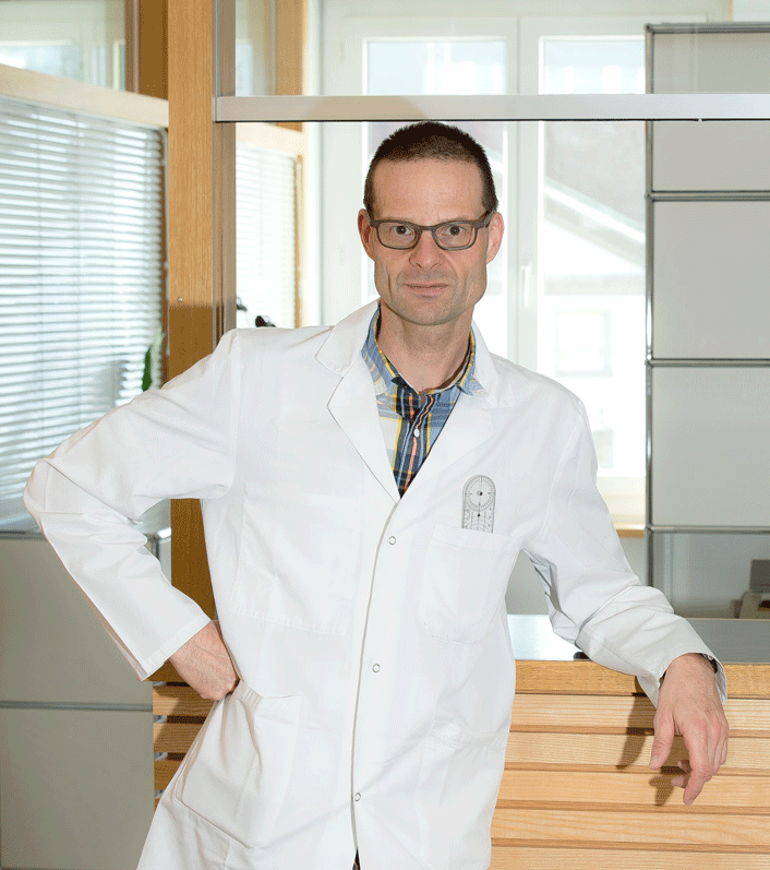 Henning Meyer henning meyer md orhtopedic surgeon fribourg